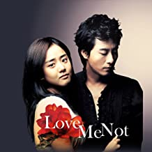 Best love me not korean movie Reviews