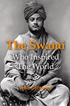 Best selections from swami vivekananada Reviews