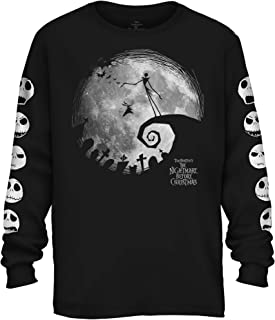 Best haunted t shirt Reviews