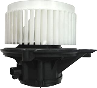 Depo 330-58021-000 Blower Assembly