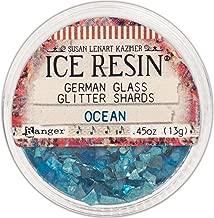 Best glitter glass supplies Reviews