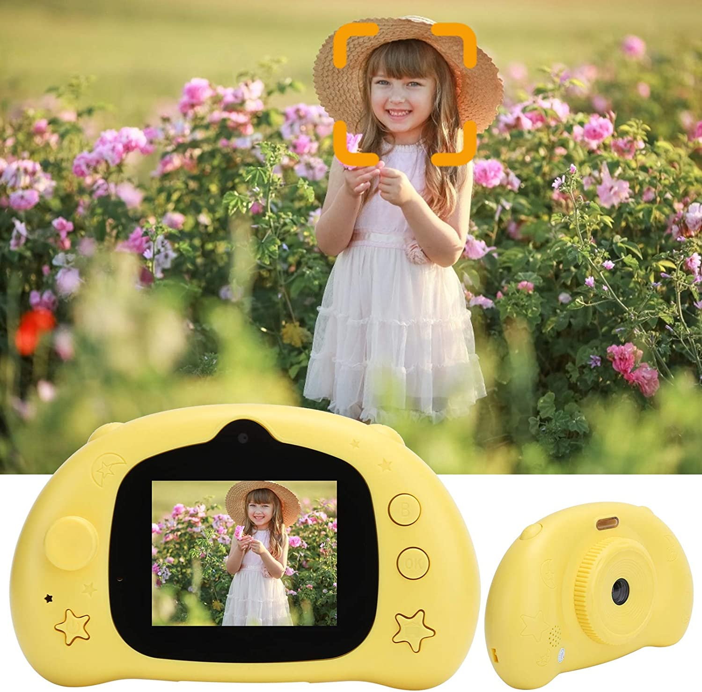 Jazar Kids Camera Brand new Good Children Digital for Partner Fort Worth Mall