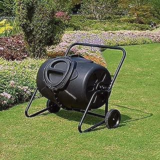 Amazon.es: Más de 500 EUR - Compost y desechos de jardinería ...