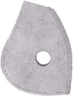 XL Fesjoy 50 Pezzi//Guanti monouso Guanti in Lattice di Gomma Spessa Senza Polvere Spessi Grado Sicuro per Alimenti sterili per Uso Domestico in Laboratorio