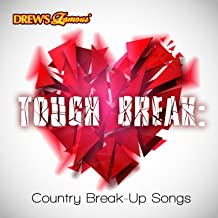 Best break up country Reviews