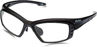 b1112bfa42 eassun Pro RX Gafas De Sol, Unisex Adulto