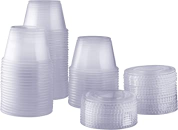 Top Rated in Take Out Containers