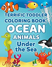 Best winter themed books for toddlers Reviews