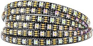Best ws2812 5050 rgb led module Reviews
