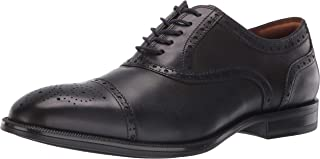 Kenneth Cole New York Mens Oxford