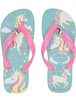 havaianas batman flip flops