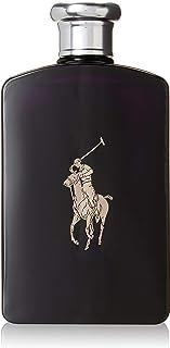 Polo Black By Ralph Lauren Edt Spray 6.7 Oz