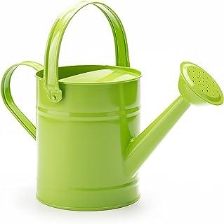 SHANGHAI WORTH SHANGHAI42 Watering can, Green