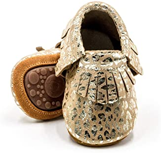 Explore baby shoes for crawling