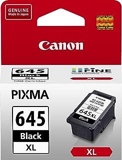 Canon PG645XL Black