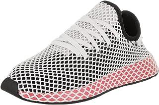Envíos y devoluciones gratis. AdidasCQ2909 - - - ((Tenis)) para Mujer  Con 100% de calidad y servicio de% 100.