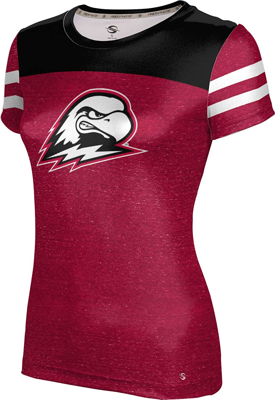 ProSphere Southern Utah University Girls' Performance T-Shirt (Gameday)