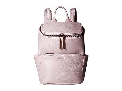 Matt & Nat Brave Mini (Whisper) Handbags