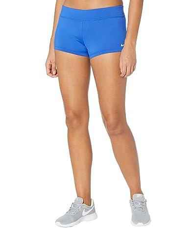 Nike Kick Shorts Women