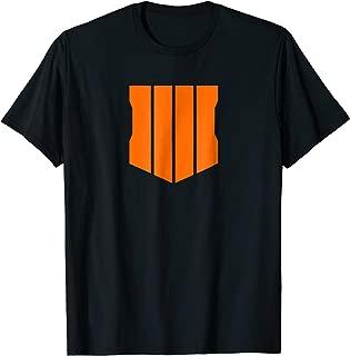 Black Ops 4 Shield T-Shirt