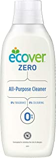 Ecover Zero All Purpose Cleaner, 1L