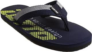 Lotto Men's TALIAN Slippers