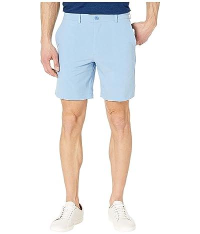 Vineyard Vines 8 Performance Breaker Shorts (Coastline) Men