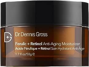 anti aging moisturizer by Dr. Dennis Gross