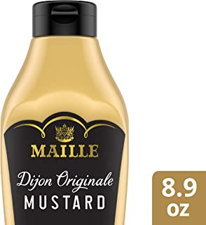 Best old style mustard Reviews