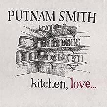 Kitchen, Love...