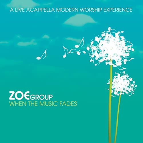when the music fades mp3 free download