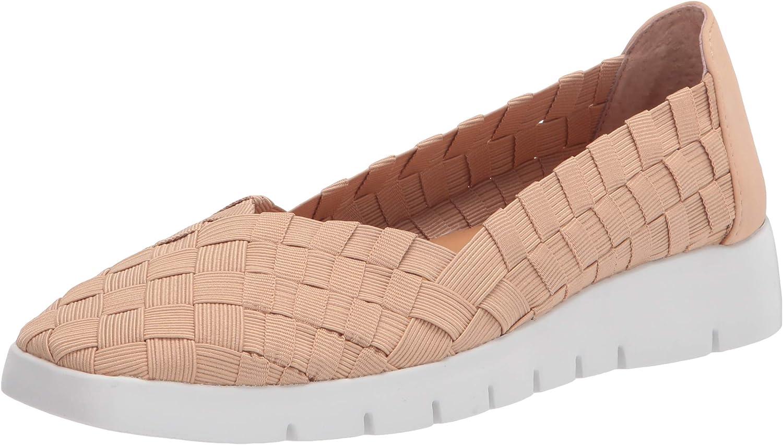 CC Corso Como Women's Cc-illana Sneaker