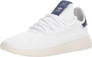 tienda en linea Adidas Originals Wohombres PW PW PW Tennis HU W Running zapatos, FTWR, Chalk blanco, 9 M US  bienvenido a comprar