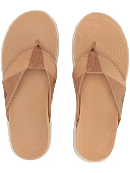 Men's Sperry Sandals + FREE SHIPPING