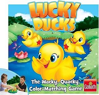 Best ducks board game Reviews