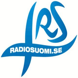 Radio Suomi - Södertälje