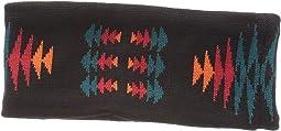Fleece-Lined Headband