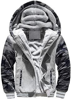 fye jackets