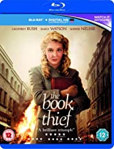 Best the book thief dvd Reviews