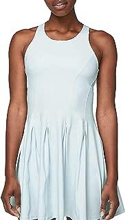 Lululemon Court Crush Dress Tennis Dress