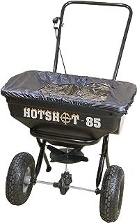 Hot Shot 85 Salt Spreader