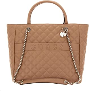 Guess Illy Elite Tote Beige