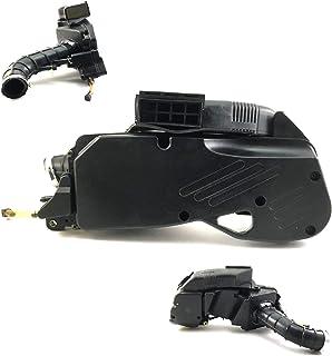 Suchergebnis Auf Für Gy6 Ersatzteile De Luftfilter Filter Auto Motorrad
