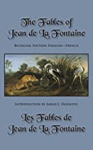Best la fontaine fables english Reviews
