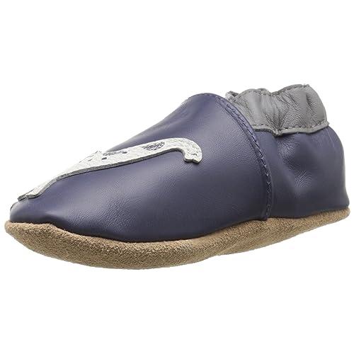 8f581576d Robeez Baby Shoes: Amazon.com