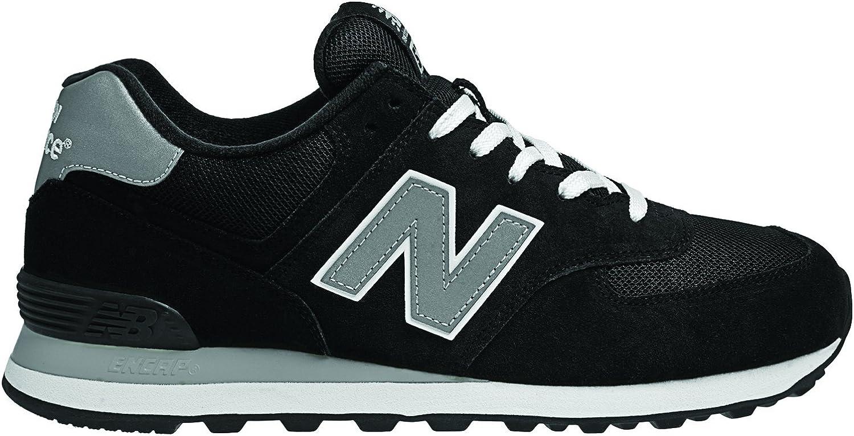 New Balance 574, Men's Trainers