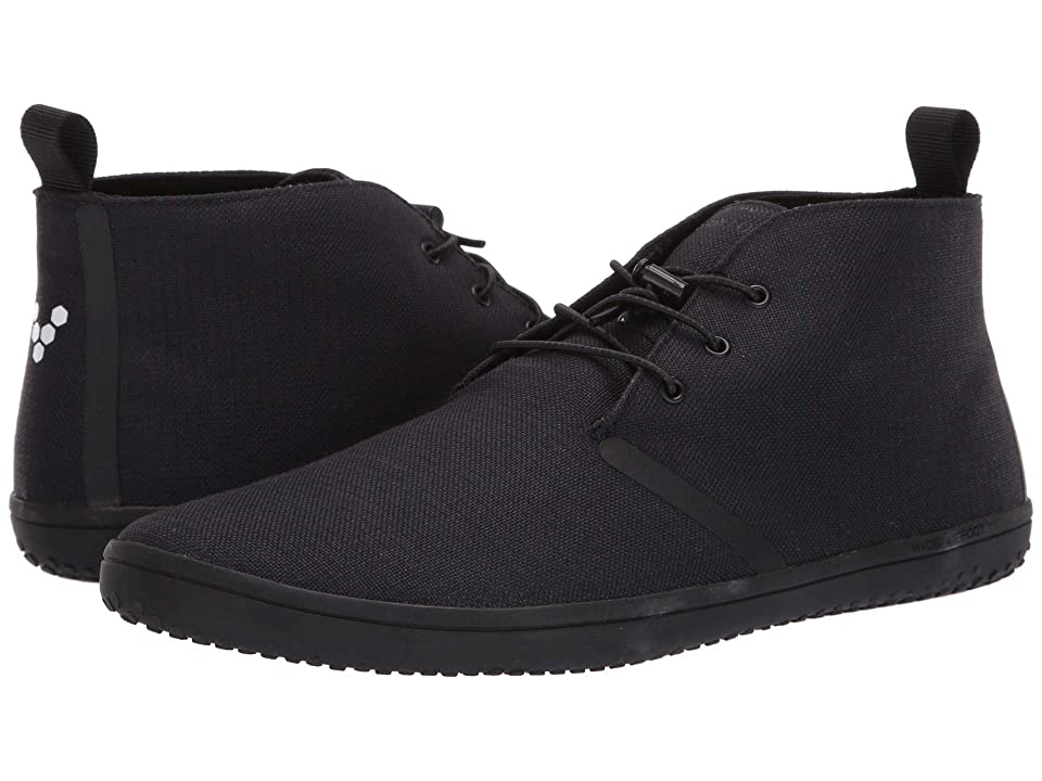 Vivobarefoot Gobi II Aramid (Black) Men