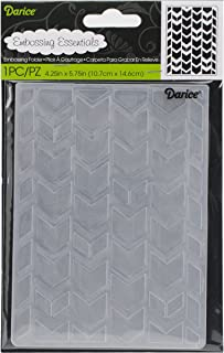 Best all occasion embossing folder uk Reviews