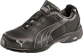ramasser 08fc4 6cf6a Amazon.fr : Puma - Chaussures de travail / Chaussures femme ...