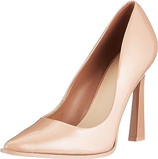 ALDO JADY womens Dress Shoes